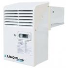 Groupe froid bi température monobloc containers 0 à 11 m3