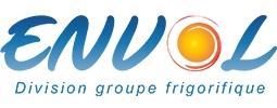 Envol - Groupe frigorifique